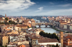 Florencia Fotos de archivo