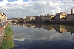 Florencia Imagen de archivo