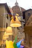 Florencia (Firenze) Fotos de archivo libres de regalías