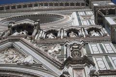 FLORENCIA ITALIA Foto de archivo