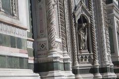 FLORENCIA ITALIA Fotografía de archivo libre de regalías
