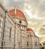 Florencia, Italia Imagenes de archivo