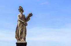 FLORENCIA ITALIA Imagenes de archivo