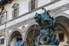 Florencia Italia Stock Photos
