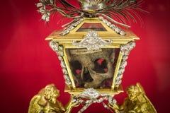 Florencia Toscana royalty-vrije stock foto