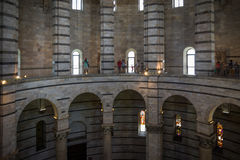 Florencia Toscana royalty-vrije stock afbeeldingen