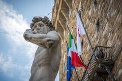 Florencia Toscana Stock Photos