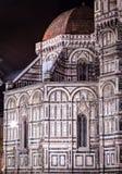 Florencja Obraz Stock