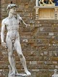 (1519-74) Florencja Zdjęcia Royalty Free
