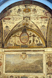Florencja (Firenze) Obrazy Stock
