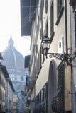 Florencja, Tuscany (Włochy) Fotografia Stock