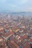 Florencja, Tuscany (Włochy) Zdjęcie Stock