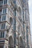 Florencja, Tuscany (Włochy) Obraz Royalty Free