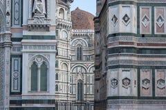Florencja, Tuscany (Włochy) Obraz Stock