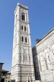Florencja Włochy Zdjęcie Royalty Free
