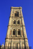 Florentine art Royalty Free Stock Images