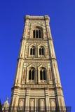 florentine konst Royaltyfria Bilder