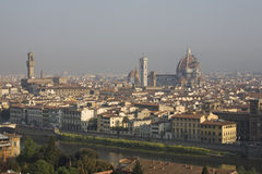 Florenz Stock Images