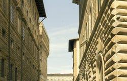 Florenz Stockbilder