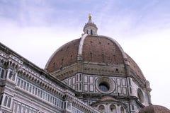 Florenz Lizenzfreies Stockfoto