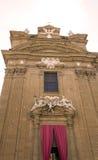 Florenz Lizenzfreies Stockbild