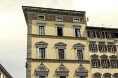 Florenz Stockfotos