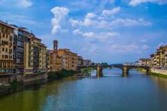 Florenz Stockfotos