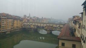 Florenz Stockfotografie