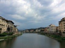 Florenz, Stockfoto