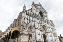 Florenz (Firenze) Stockfotos