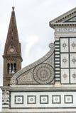 Florenz (Firenze) Stockfotografie