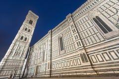 Florenz (Firenze) Lizenzfreie Stockfotos