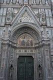 FLORENZ ITALIEN Stockfotos
