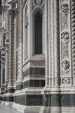FLORENZ ITALIEN Stockfoto