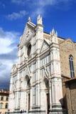 Florenz, Italien Stockfotografie
