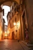 Florenz, Italien Lizenzfreies Stockfoto