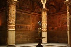 Florenz, Toskana, Italien. Lizenzfreie Stockfotografie