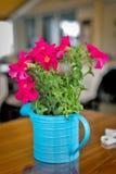 Floresça a decoração Imagem de Stock Royalty Free