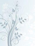Flores. ilustração do vetor