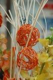 Flores abstractas fotos de archivo libres de regalías