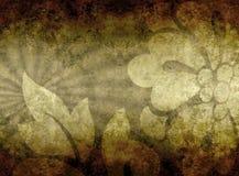 Flores amarelas do plumeria imagem de stock royalty free