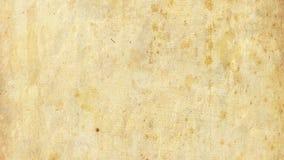 Flores crecientes de la pintura ilustración del vector