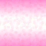 flores de cerejeira Ilustração Royalty Free