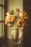 Flores de Weding Fotos de Stock Royalty Free
