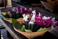 Flores do altar imagens de stock royalty free