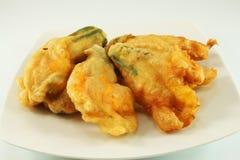 Calabaza frita foto de archivo imagen 26214950 - Cocinar calabaza frita ...