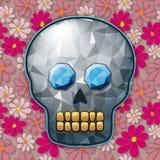 ¡Flores para los Muertos! Fotos de archivo libres de regalías