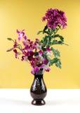 Flores para a mola. fotografia de stock royalty free