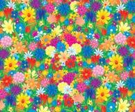 Florescência Fotos de Stock