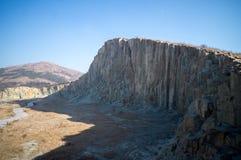 Floresta da pedra de Mashan Foto de Stock Royalty Free